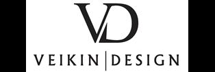 VEIKIN Design