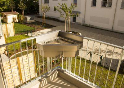 VEIKIN_Holzkohlegrill_Balcony_Image_2
